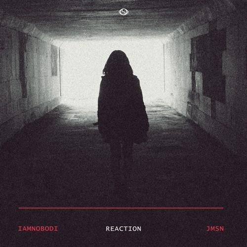 JMSN Reaction 500x500