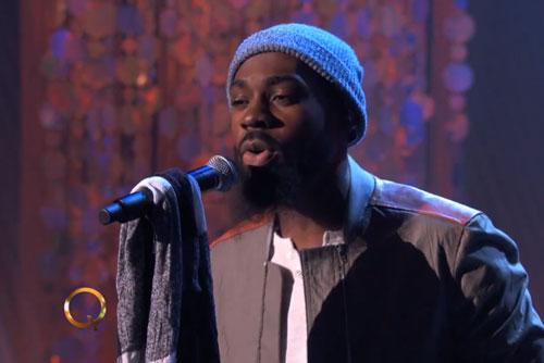 Mali-Music-Performs-Beautiful-on-Queen-Latifah-Show