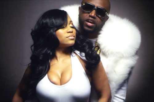 Rico-Love-They-Don't-Know-Remix-Video-1