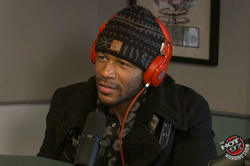 Tank-Interview-on-Hot-97