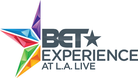 bet-experience