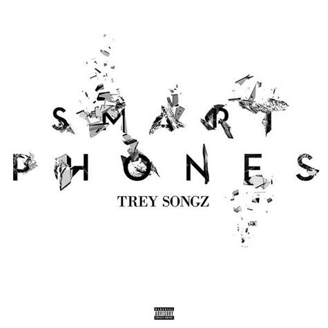 trey-songz-smart-phones
