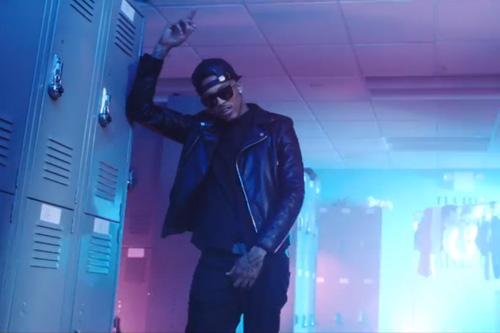 August-Alsina-Get-Ya-Money-Video