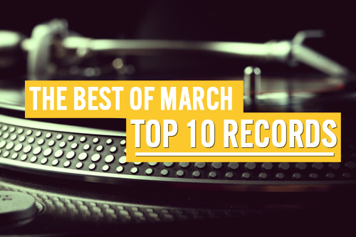 Best-of-March-2014