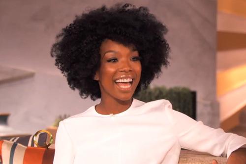 Brandy-on-Queen-Latifah