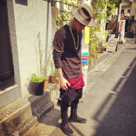 Justin Bieber soundcloud
