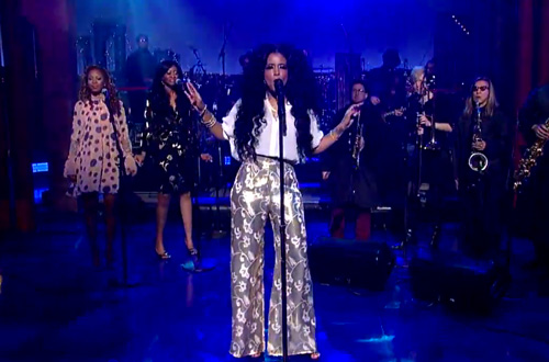 Kelis-Performs-on-Letterman