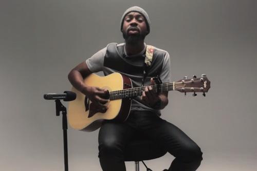 Mali-Music-Beautiful-Acoustic-Video