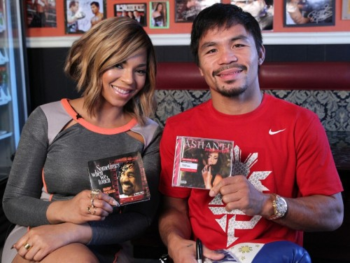 pacquiao-with-ashanti