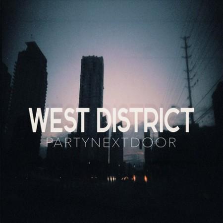 west-district