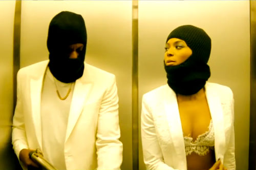 Beyonce-&-Jay-Z-On-The-Run-Video-2