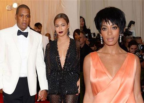 Jay-Z,-Beyonce,-Solange-Statement