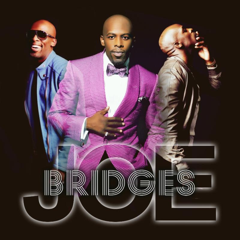 Joe Bridges Album