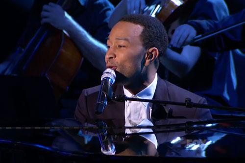 John-Legend-All-of-Me-American-Idol