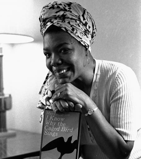 Maya Angelou artworks-000038120486-73n7qq-original
