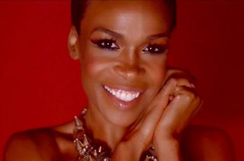 Michelle-Williams-Fire-Video