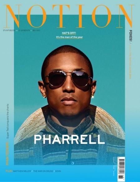 Notion-Magazine-68-Pharrell-Williams-Cover_large