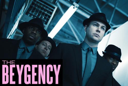 SNL_The_Beygency-ThisisRnB
