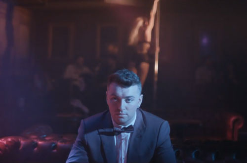 Sam-Smith-Leave-Your-Lover