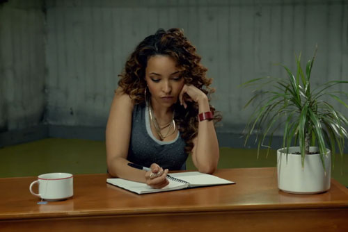 Tinashe-While-You-Were-Steeping-Bigalow-Tea