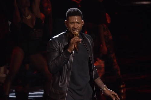 Usher-Performs-Good-Kisser-on-The-Voice