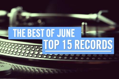 Best-of-June-Image