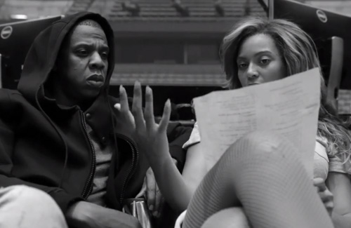 Beyonce-Jay-Z-On-The-Run-Tour-BTS