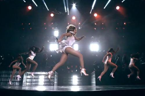 Beyonce-X10-HBO-Trailer
