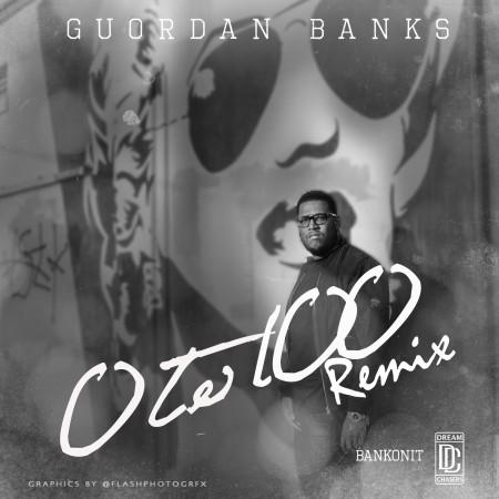 Guordan Banks 0 to 100