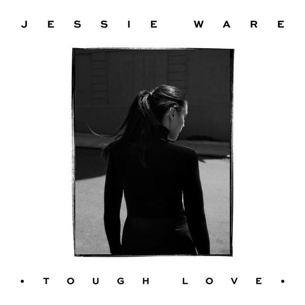 Jessie-Ware-Tough-Love-iTunes