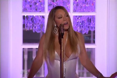 Mariah-Carey-At-Home-Concert