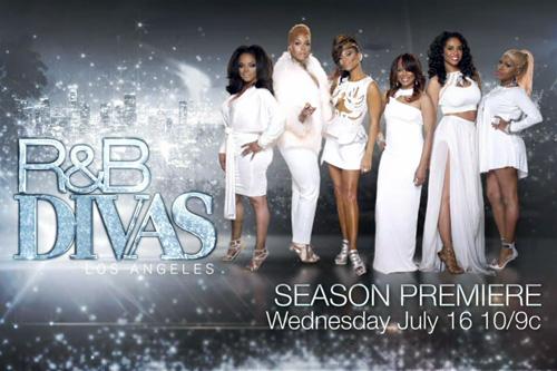 R&B-Divas-LA-Season-2