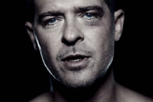 Robin-Thicke-Get-Her-Back-Video