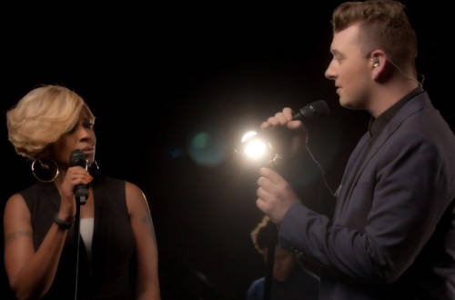 Sam-Smith-Mary-J.-Blige-Stay-With-Me-Video