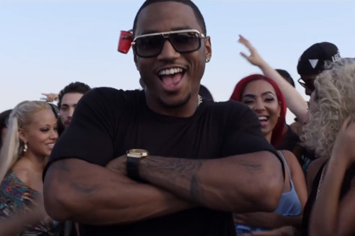 Trey-Songz-Change-Your-Mind-Video