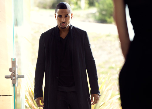 Trey-Songz-New-Press-Trigga-1