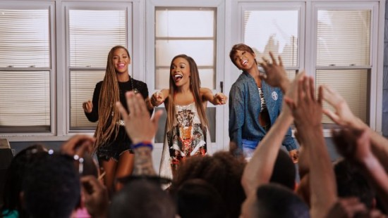 beyonce_michelle_willams_kelly_rowland_l