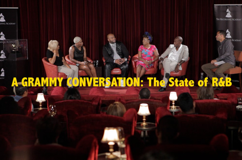 A-Grammy-Conversation-The-State-of-R&B