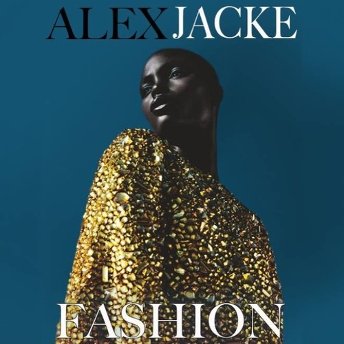 Alex Jacke - Fashion