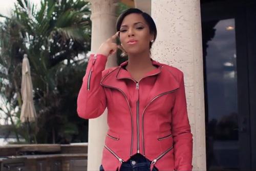 Ashanti-Just-Believe-Video