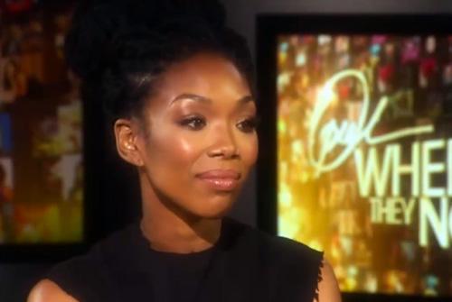 Brandy-Oprah
