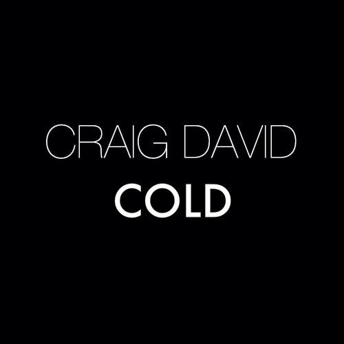 Craig David Cold