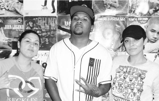 DJ-Carisma-Boxxx-Abby-De-La-Rosa