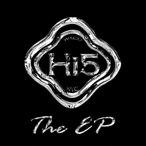 Hi5 EP 500x500