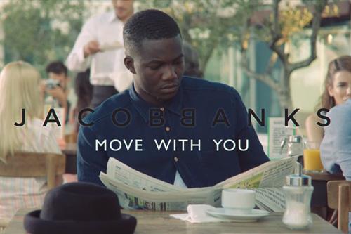 Jacob-Banks-Move-With-You-Video