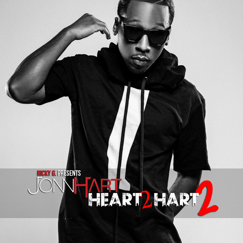 Jonn_Hart_Heart_2_Hart_2-front-large