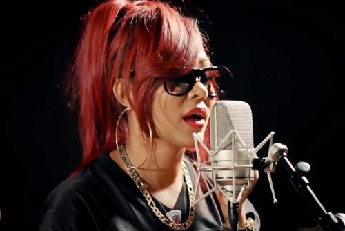 Lyrica-Anderson-Nikita-Acoustic