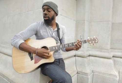 Mali-Music-No-Fun-Alone-Acoustic