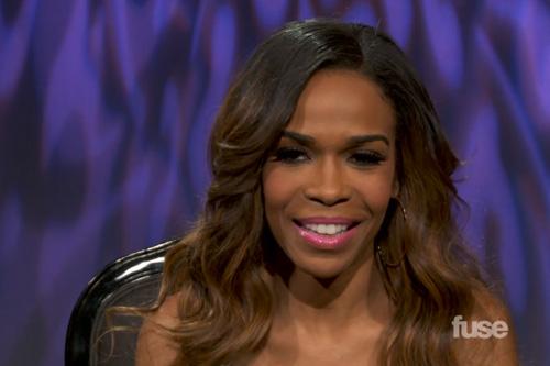 Michelle-Williams-Fuse-Interview