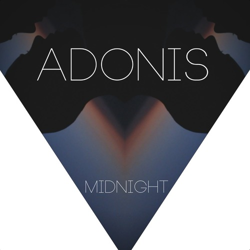 Midnight - Adonis 500x500